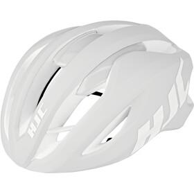 HJC Valeco Road Helmet matt/gloss white